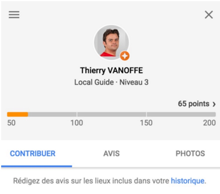 Comment_devenir_un_Google_Local_Guide___-_GoogleDocs
