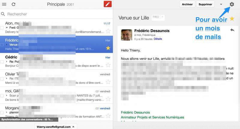 Gmail_-_Principale