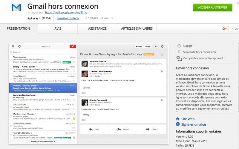Gmail_hors_connexion_-_ChromeWebStore