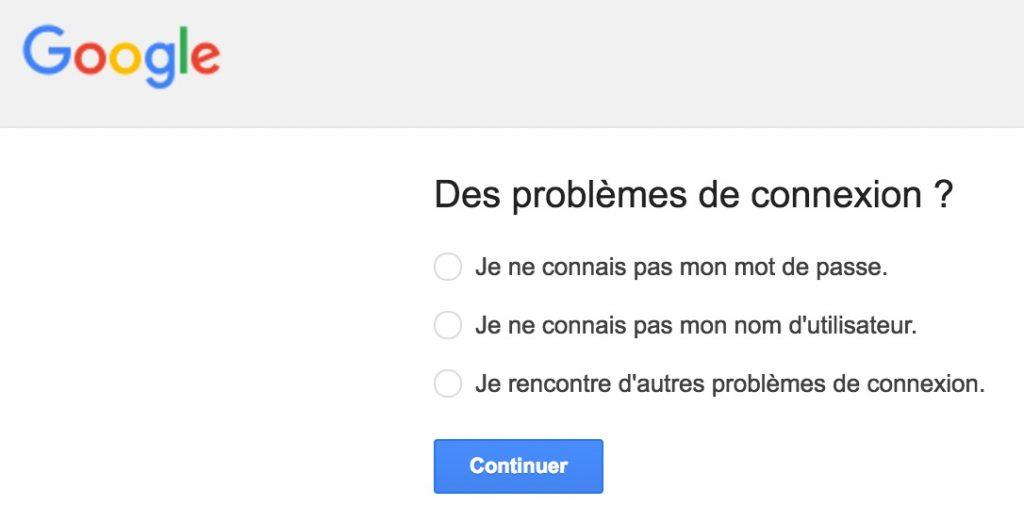 Récupération_des_comptes_Google