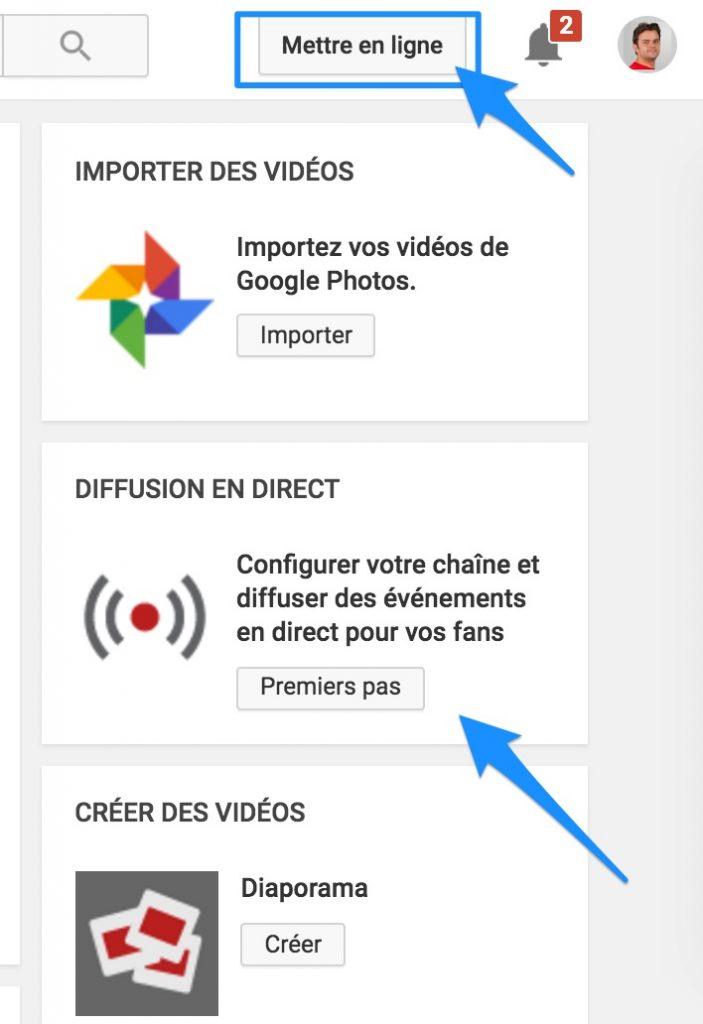 Ajouter_-_YouTube