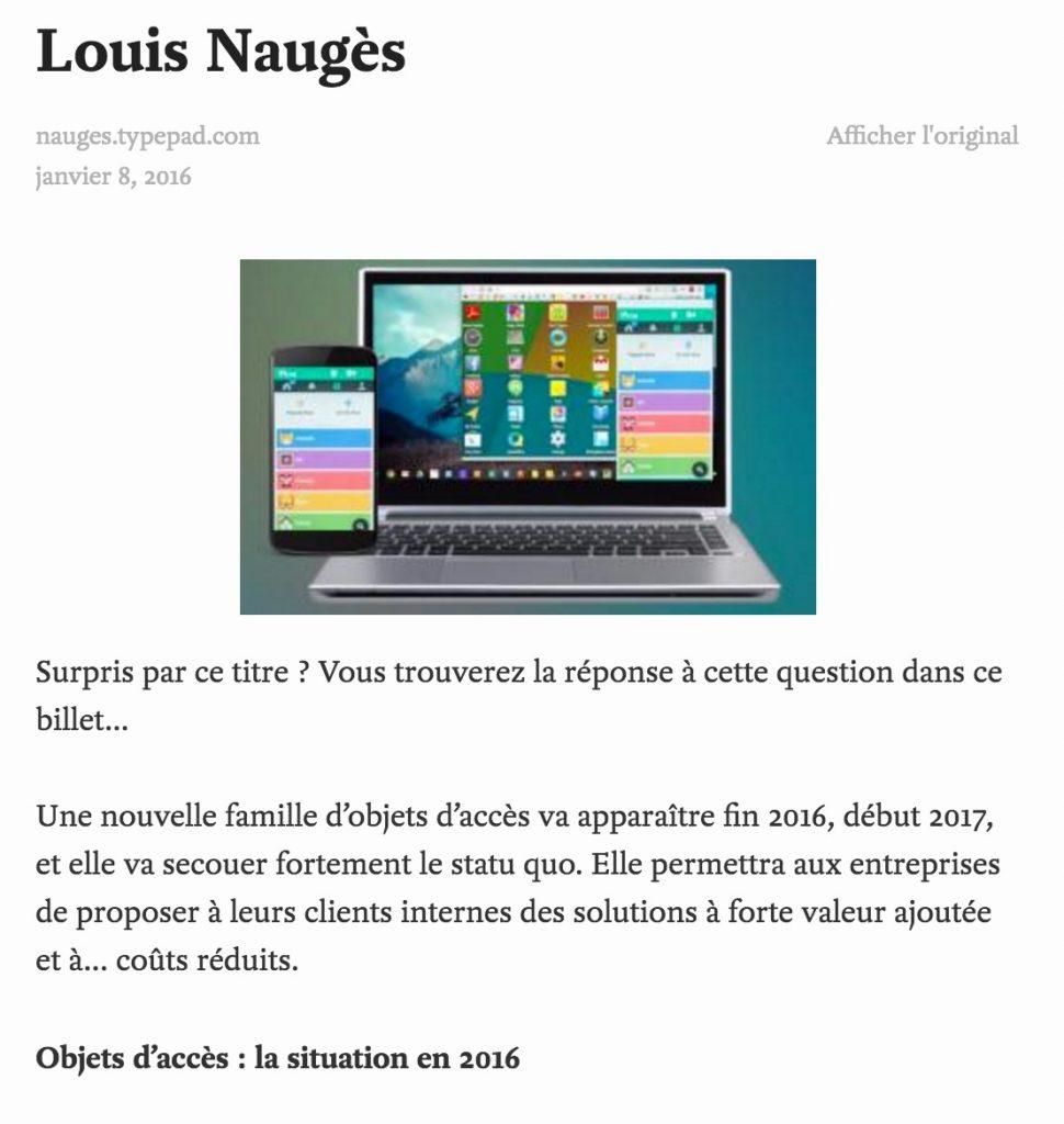 Pocket__Louis_Naugès