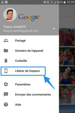 Tof_-_thierry_vanoffe_gmail_com_-_Gmail