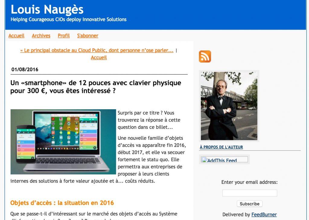 Un_«smartphone»_de_12_pouces_avec_clavier_physique_pour_300_€__vous_êtes_intéressé___-_Louis_Naugès