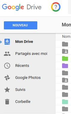 drive-maj