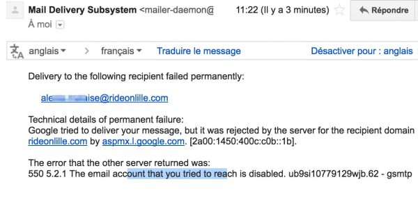test_compte_suspendu_-_thierry_vanoffe_gmail_com_-_Gmail