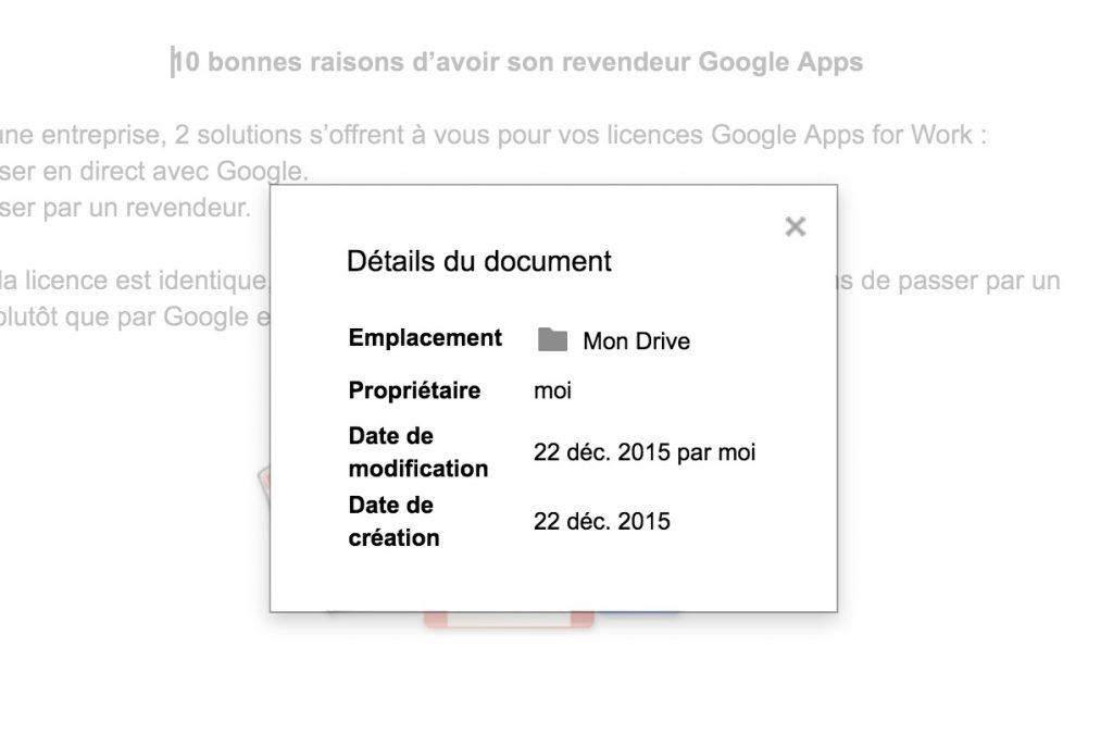 10_bonnes_raisons_d'avoir_un_revendeur_Google_Apps_-_GoogleDocs 2
