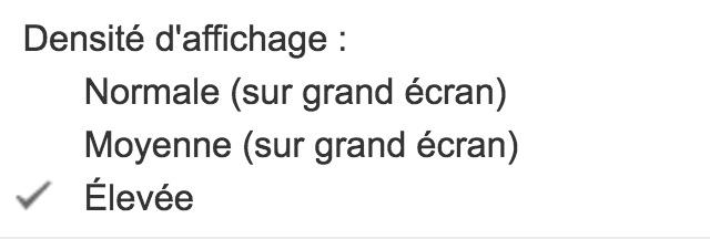 Boîte_de_réception__2107__-_thierry_vanoffe_gmail_com_-_Gmail