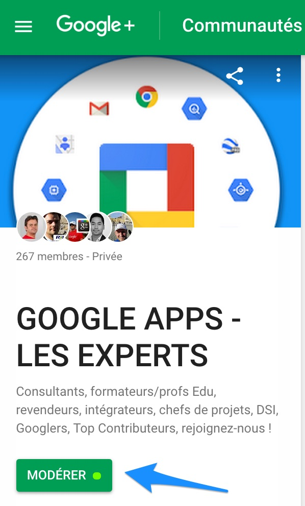 google_apps_-_les_experts_-_google_
