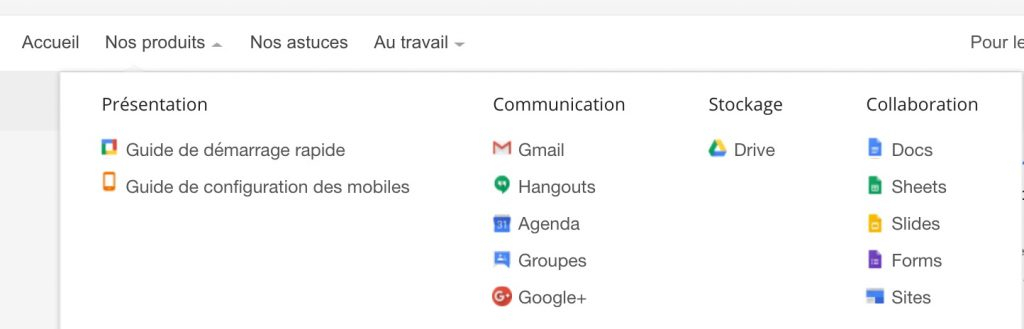 Nos_astuces_–_Centre_de_formation_GoogleApps 2
