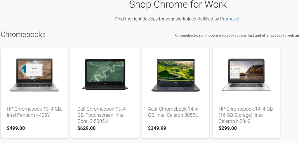 shop_chrome_for_work
