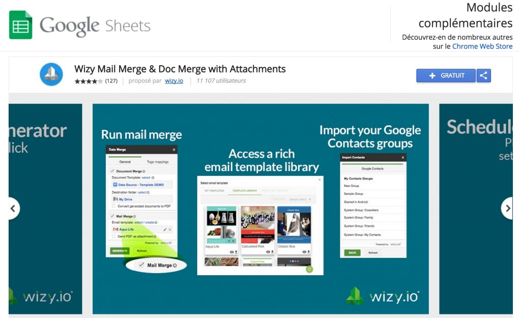 wizy_mail_merge___doc_merge_with_attachments-__module_complementaire_google-sheets