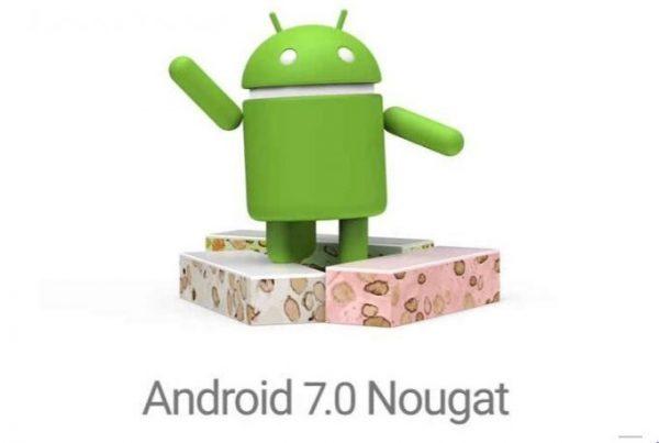 Android 7.0 : les 10 nouveautés de Nougat