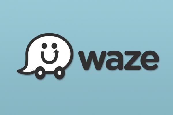 Waze : 5 raisons de l'installer.