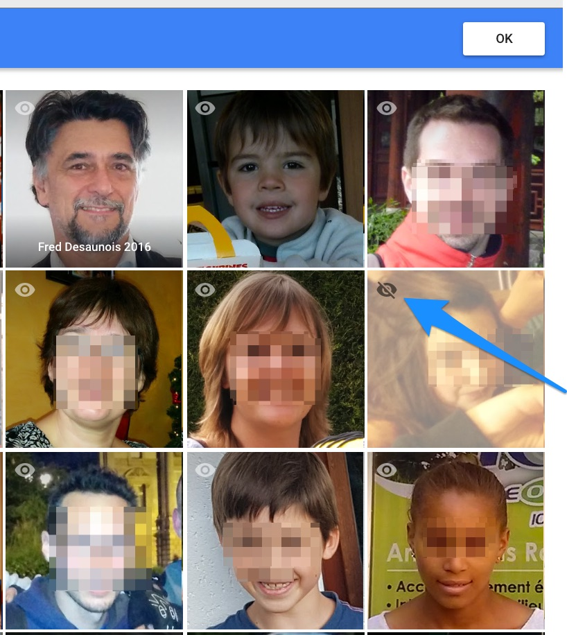 contacts_-_google-photos