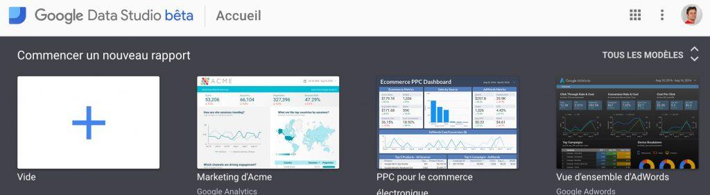 google_data-studio