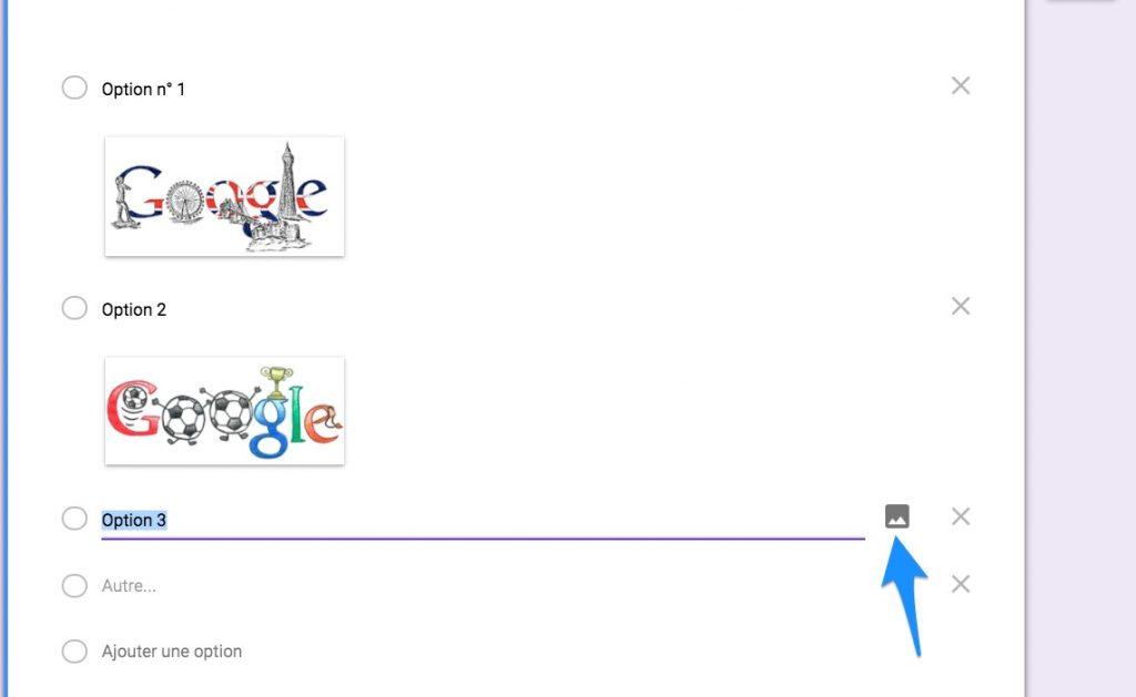 formulaire_sans_titre_-_google-forms-2