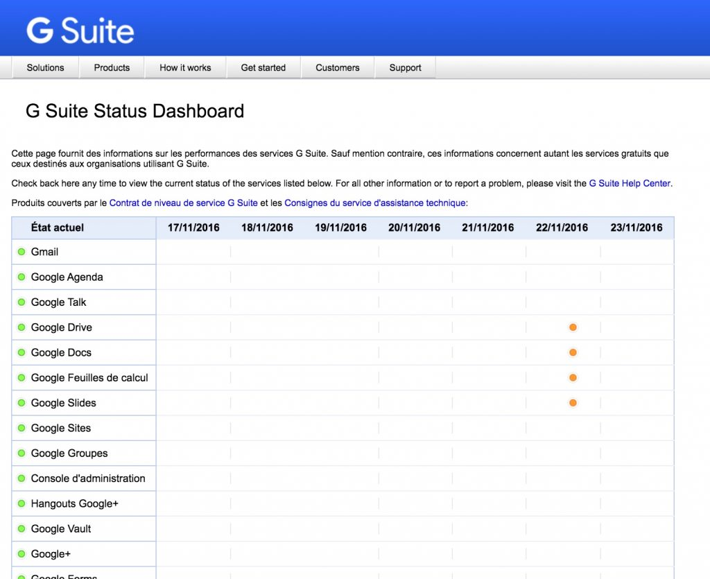 g_suite_status_dashboard