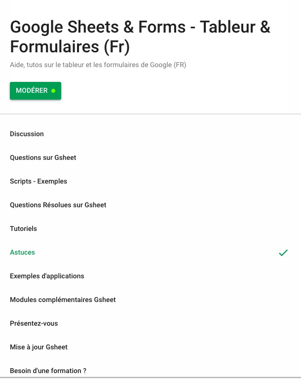 google_sheets___forms_-_tableur___formulaires__fr__-_google_