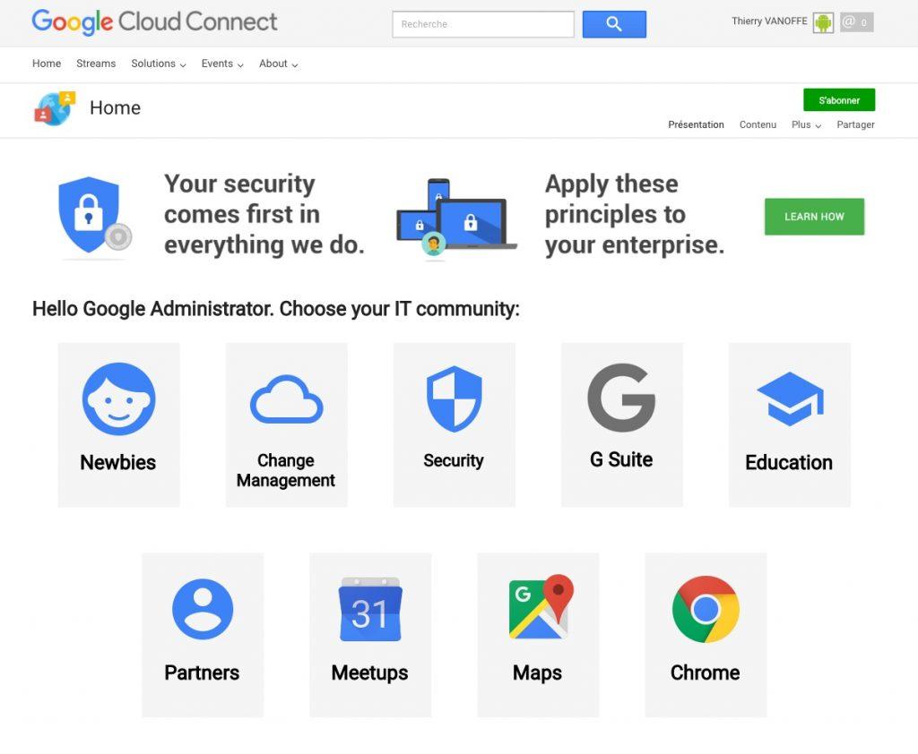 home___google_cloud_connect