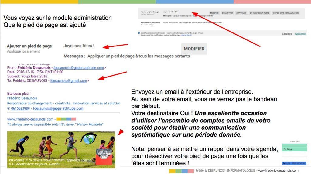 un_bandeau_pour_les_fe%cc%82tes_dans_vos_entreprises___-_google-slides-2
