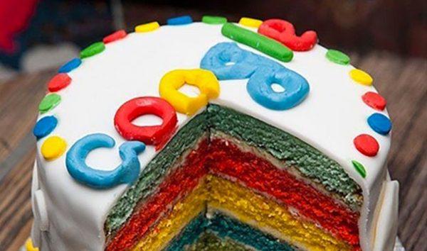 3 applis Google pour ne plus oublier les anniversaires