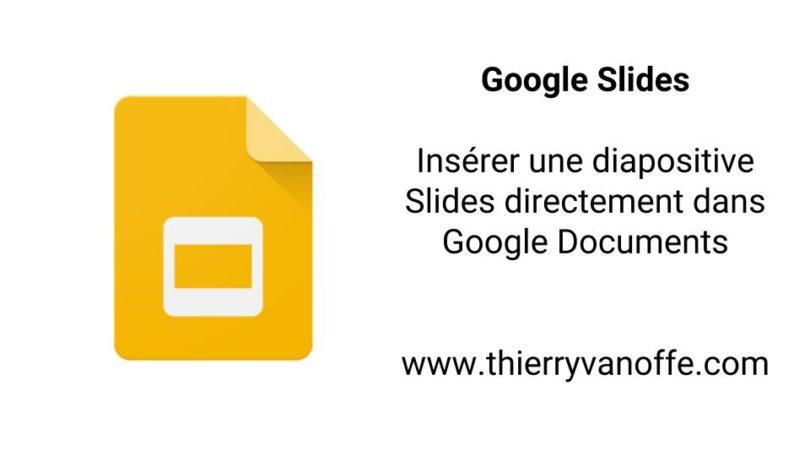 google slides   cr u00e9ations de liens dans gdocs