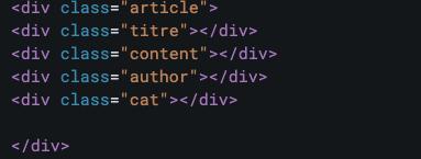 code html avec google apps scripts