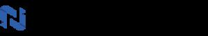 Logo de NumeriBlog : Blog de référence sur la GSuite