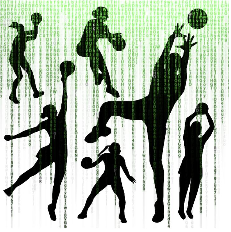 G Suite association sportive